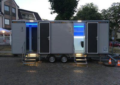hertel toiletten referenzen toilettenwagen gross