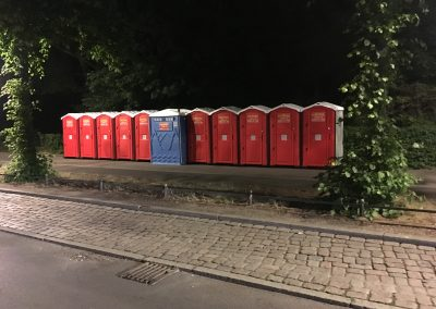 berliner firmenlauf barrierefreie toilettenkabine hertel toiletten